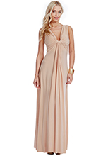 Draped-Grecian-Column-Panel-Maxi-Dress-d1356c