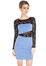Lace-Insert-Bodycon-Dress_2