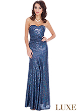 Maxi-Sequin-Boob-Tube-Dress-with-Adjustable-Straps