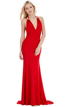 Wholesale-Oscar-Dress-in-Style-of-Charlize-Theron