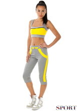 Colour-Block-Sports-Capri-Pants_2