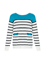 Wholesale-Nautical-Stripe-Jumper