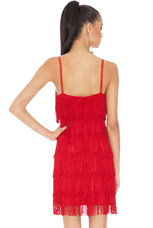 Wholesale Flapper dress in the Style of Kim Kardashian