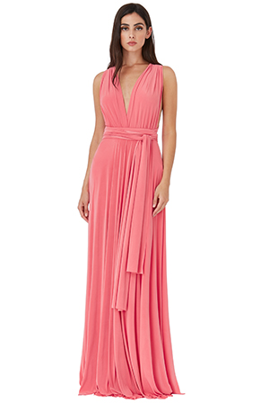 Wholesale-Multi-Way-Maxi-Dress-DR1186D