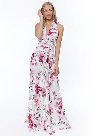 Wholesale-Floral-Multi-Way-Maxi-Dress-DR1186E