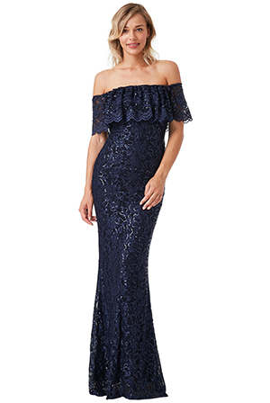 Wholesale-Bardot-Lace-Maxi-Dress_4