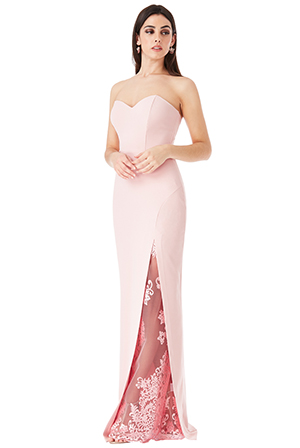 Sweetheart-Neckline-Maxi-Dress_2