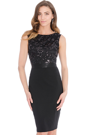 Wholesale-Sequin-Embellished-Midi-Dress_2