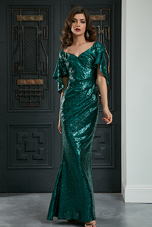 Wholesale-Off-The-Shoulder-Sequin-Maxi-Dress_2
