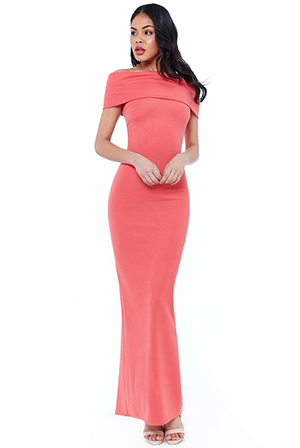 Wholesale-Bandeau-Maxi-Dress-DR2261