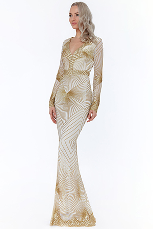 Wholesale-Starburst-Sequin-Maxi-Dress-DR2287QZ