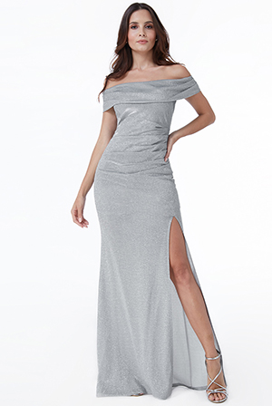 Wholesale-Off-the-Shoulder-Maxi-with-Slit-DR2517