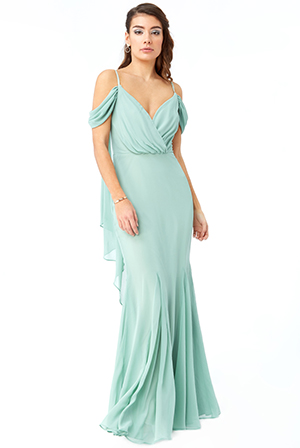Wholesale-Off-The-Shoulder-Wing-Back-Maxi-Dress-DR2767