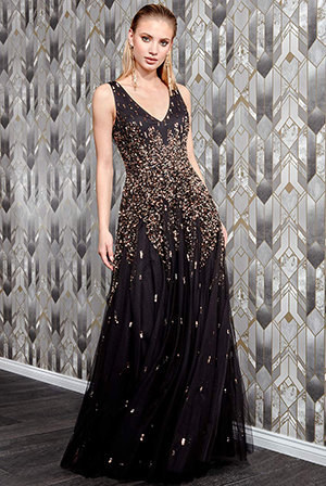 Sunray-Sleeveless-Sequin-Maxi-Dress