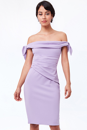 Back-bardot-pleated-waist-midi-dress
