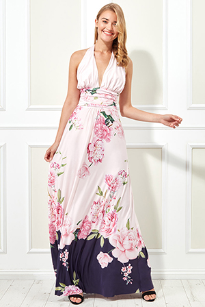 PLUNGE-NECKLINE-MAXI-DRESS-WITH-OPEN-BACK_2
