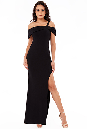Diamonte-Belt-Trim-One-Shoulder-Maxi-Dress_2