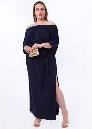 Off-the-Shoulder-Multiway-Maxi-Dress-with-Slit.