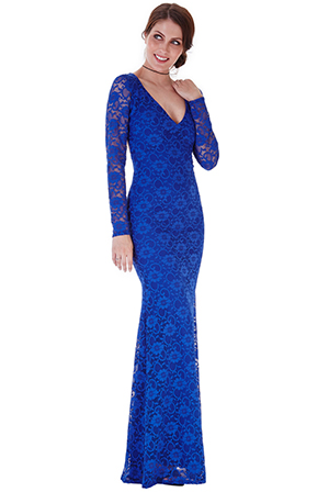 Wholesale-Open-Back-Lace-Maxi-Dress_4
