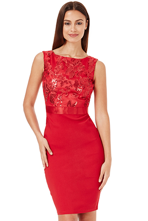 Womens Wholesale Party Dresses from City Goddess
