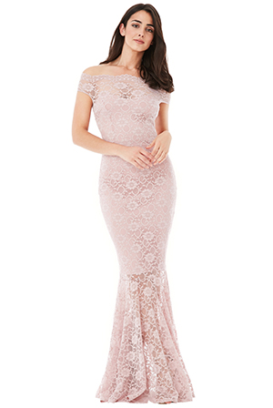 Wholesale-Bardot-Lace-Maxi-Dress_2