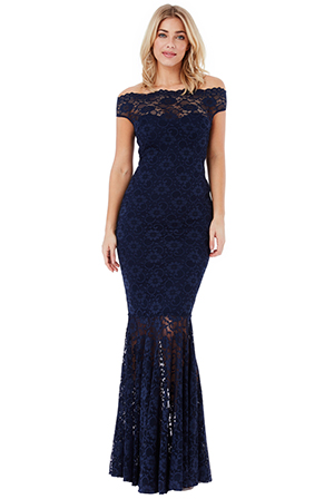 Wholesale-Bardot-Lace-Maxi-Dress_5