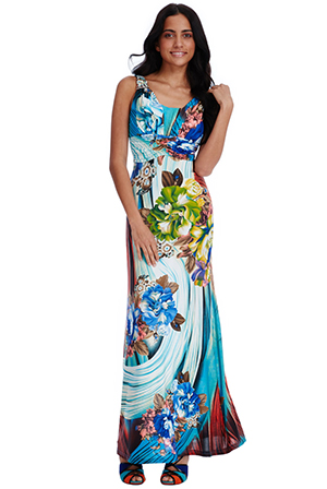 Wholesale-Floral-Maxi-Dress_2