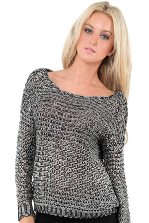 Loose-Knit-Oversize-Jumper