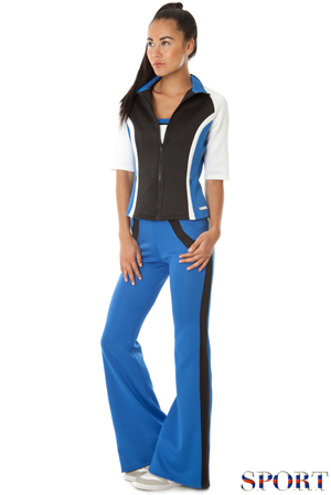 Colour-Block-Sports-Trousers_3