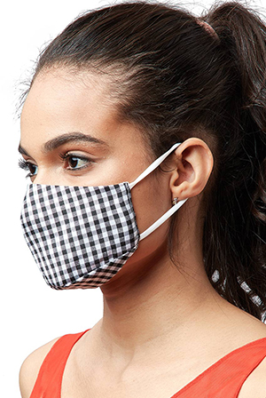Wholesale-Fabric-Face-Mask_10