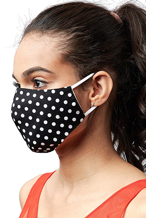 Wholesale-Fabric-Face-Mask_12