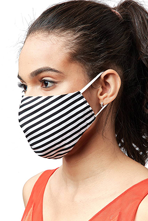 Wholesale-Fabric-Face-Mask_14