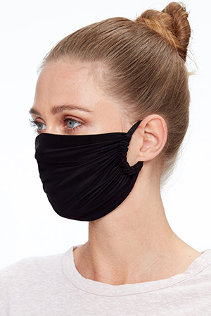 Wholesale-Fabric-Face-Mask