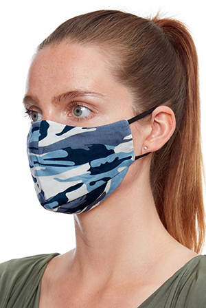 Wholesale-Fabric-Face-Mask_24