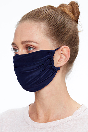 Wholesale-Fabric-Face-Mask2