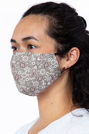 Wholesale-Fabric-Face-Mask_234