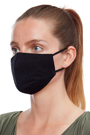Wholesale-Fabric-Face-Mask_39
