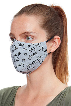 Wholesale-Fabric-Face-Mask_69