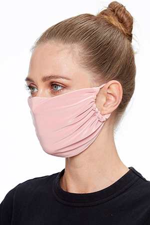 Wholesale-Fabric-Face-Mask_6