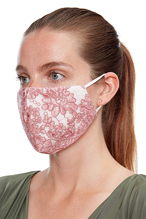 Wholesale-Fabric-Face-Mask_80