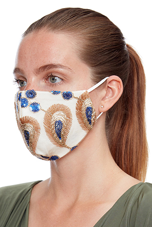Wholesale-Fabric-Face-Mask_81