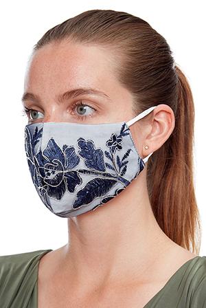 Wholesale-Fabric-Face-Mask_83