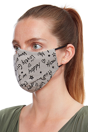 Wholesale-Fabric-Face-Mask_89