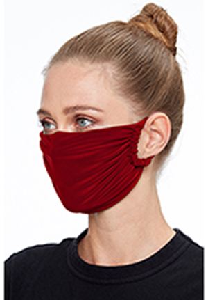 Wholesale-Fabric-Face-Mask_235