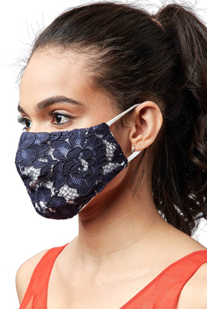 Wholesale-Fabric-Face-Mask_9