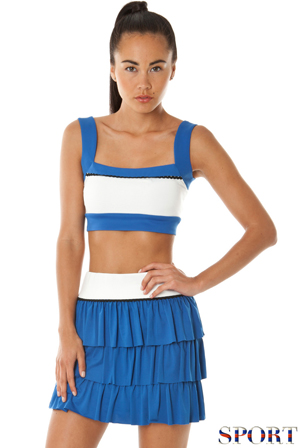 Colour-Block-Sports-Bralette-t1813b