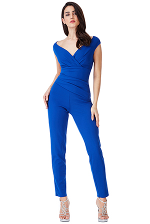 Wholesale-Bardot-Pleated-Jumpsuit-TR113A
