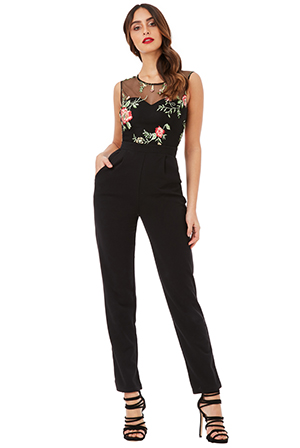 Wholesale-Floral-Embroidered-Jumpsuit_2