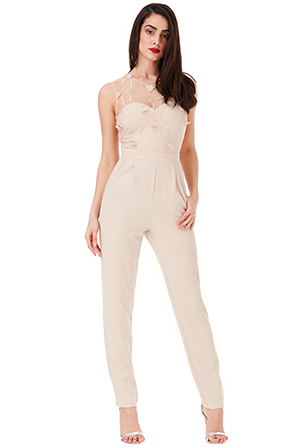 Wholesale-Floral-Embroidered-Jumpsuit