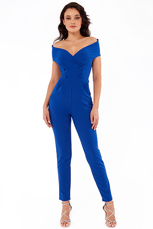 TALL-Bardot-Crossover-Jumpsuit